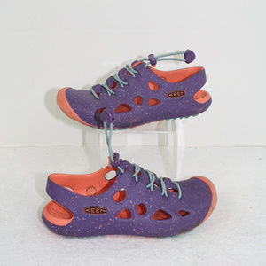 Other - Keen Water Shoes Sandals
